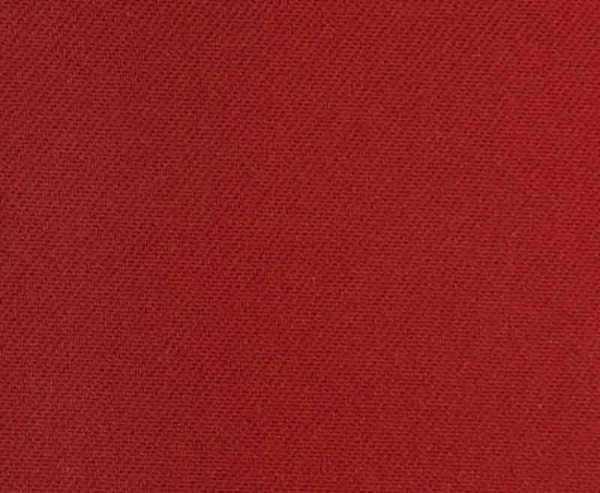 Polsterstoff - Automobil Bezugsstoff rot