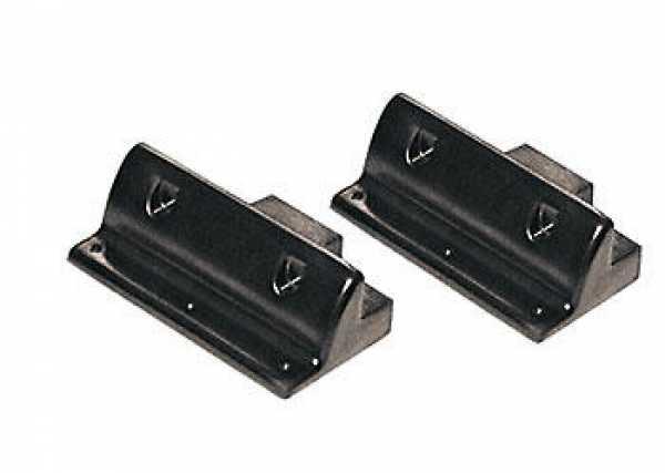Verbinderset MP-VP = 2 Stück, PUR, passend für alle Solarmodule
