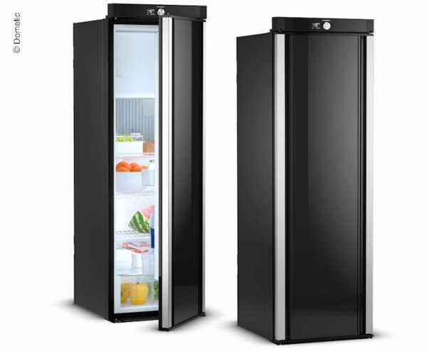 Dometic Kühlschrank RML 10.4 T - schlanker Links-Rechts-Kühlschrank