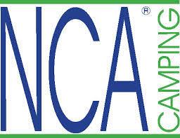 NCA Camping