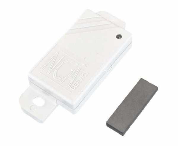 HPA 975 ISM Funkmagnetkontakt für Alarmanl. HPS844 CAN BUS