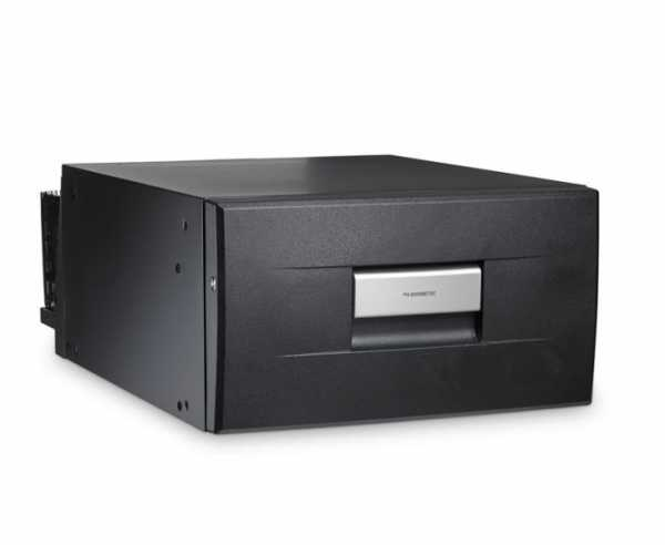 Dometic CoolMatic CD30, schwarz