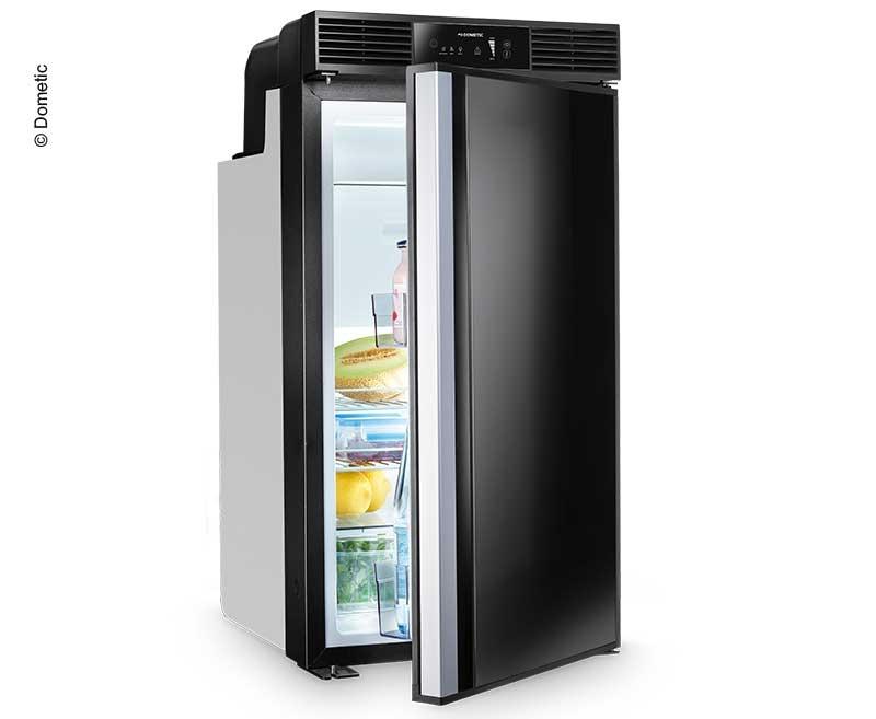 Dometic RC 10.4 70, Kompressor Kühlschrank optimiert für ...