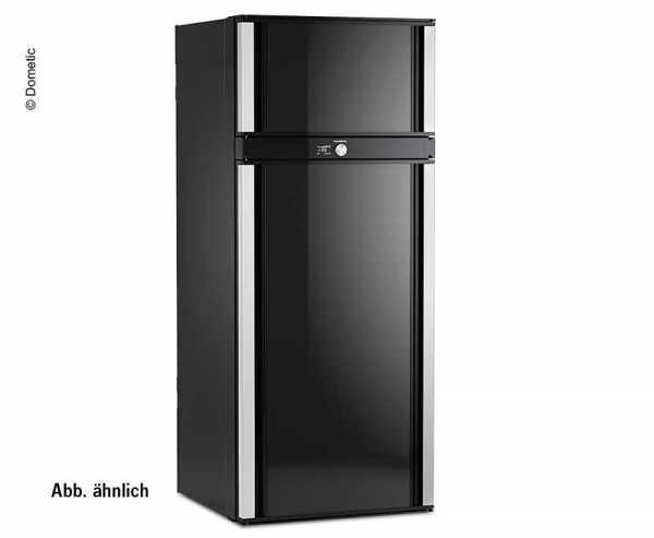 Dometic RMD 10.5T, 147 Liter Absorber, AES-Kühlschrank