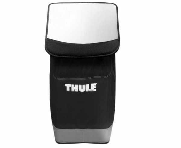 Thule Trash Bin Abfallbehälter 50L