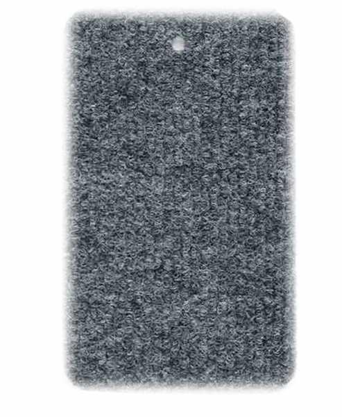 Wohnmobil Teppich