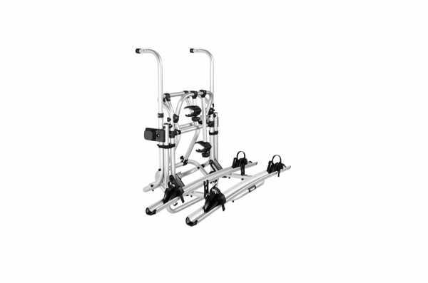 Fahrradträger Thule Lift V16 Motor 12V f.2 Fahrräder bis 50kg