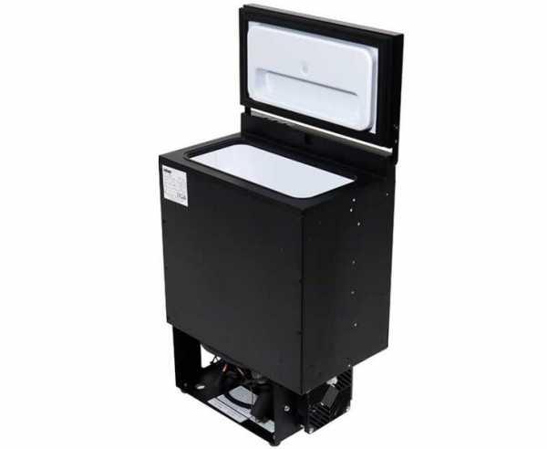 Webasto Kompressorkühlbox Toplader, 16L