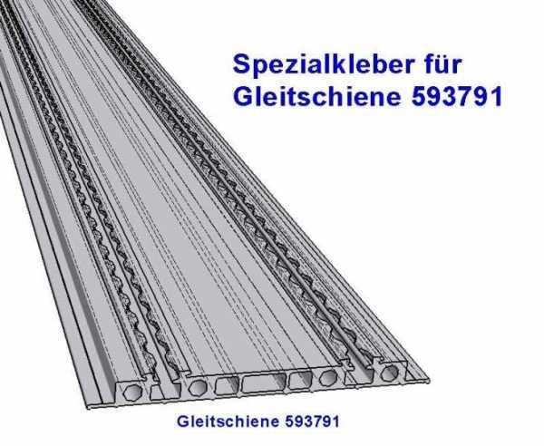 Spezialkleber f.59379/791