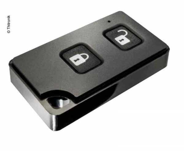 safe.lock Modul Handsender