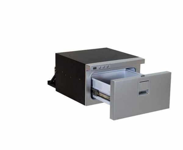 Webasto Kompressorkühlbox Drawer 16L, 12/24V