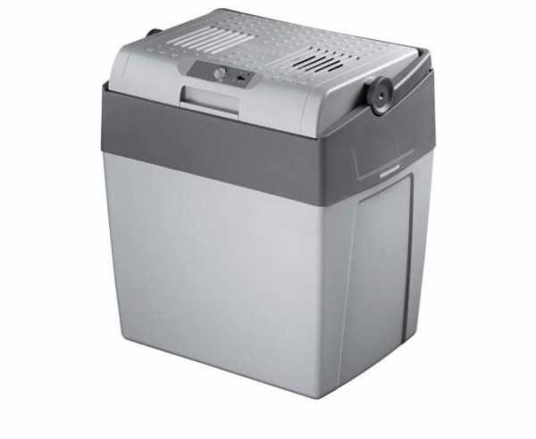 Elektrische Kühlbox Dometic CoolFun SC30, 29 Liter