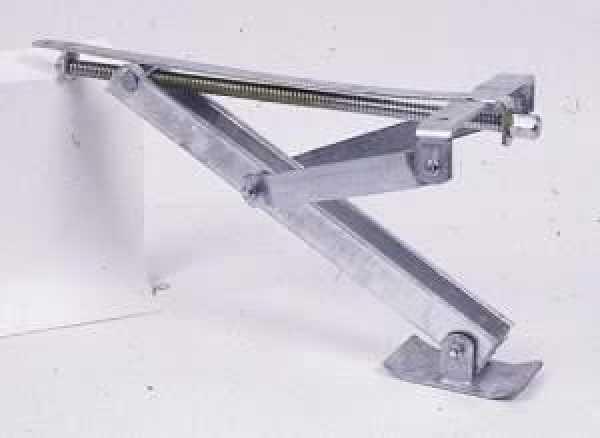 AL-KO Kurbelstütze Universal 450 kg
