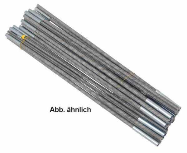 2 Ersatz-Diagonalstäbe Glasfiber für Palm Beach 2 2.6 (900151)