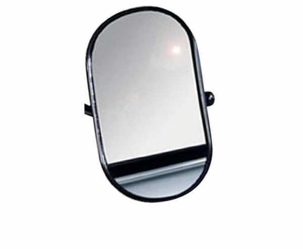 Ersatzspiegelkopf