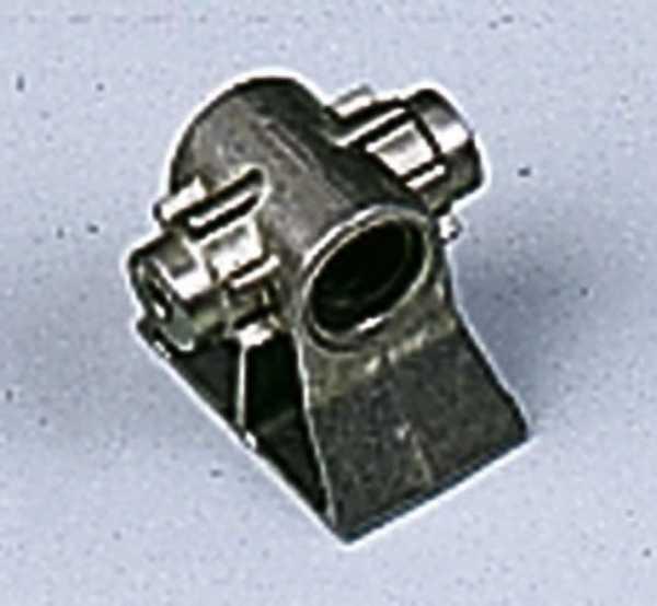 AL-KO Metallspindelmutter Ø 20mm