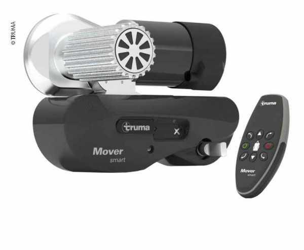 Truma Mover Smart M (Manuell) Rangierhilfe