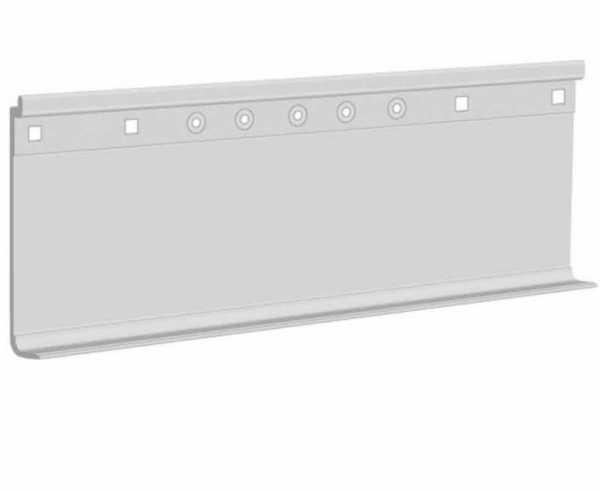 Wandhalter - Fiamma AS 300 für F45