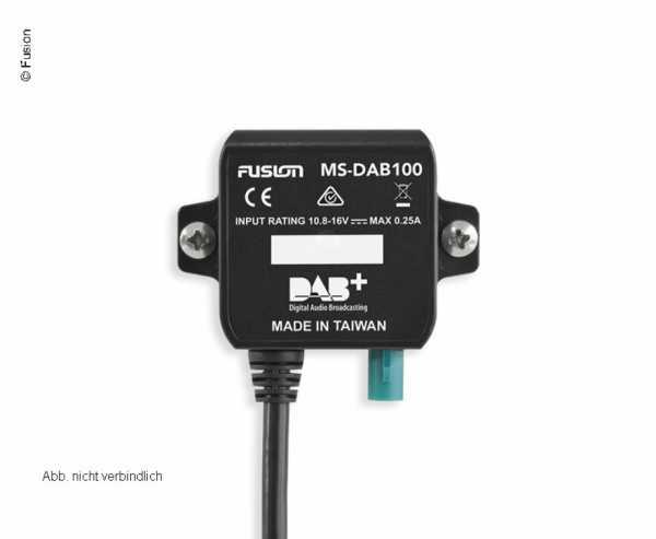DAB+ Modul für GARMIN RV-BBT602