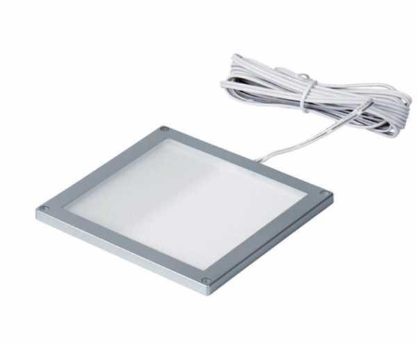 Carbest LED Panel