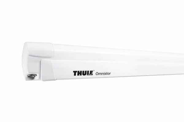 Thule Omnistor 8000
