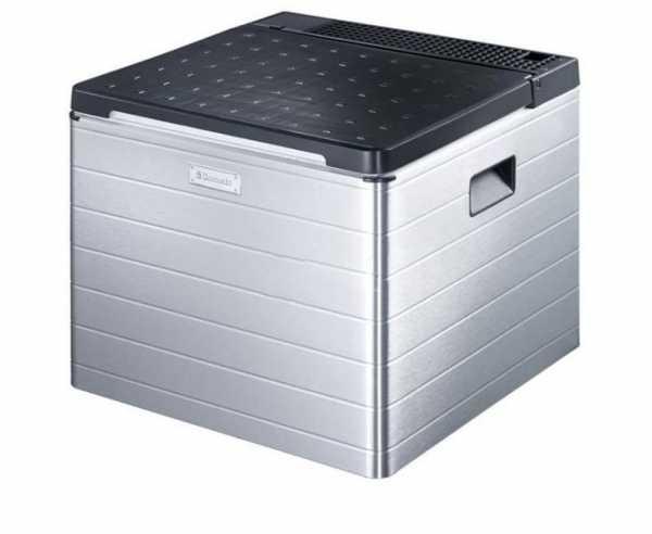 Absorber Kühlbox, Dometic CombiCool ACX 40, 40 Liter, 50mb