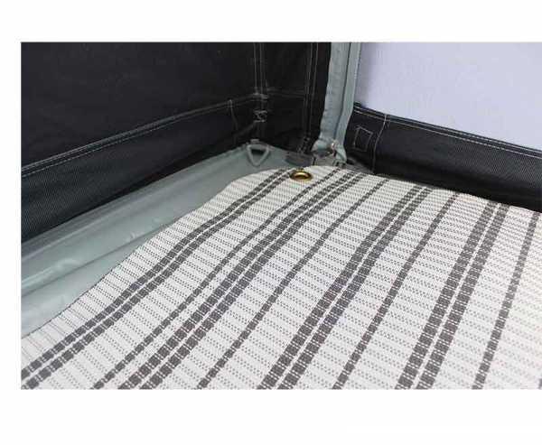 Zeltteppich Treadlite 360