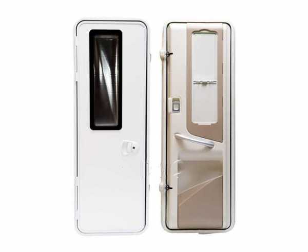 Kab-Tür.1740x580 2xFAP li