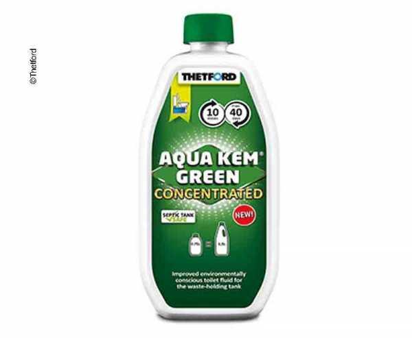 Aqua Kem Green Konzentrat 780ml