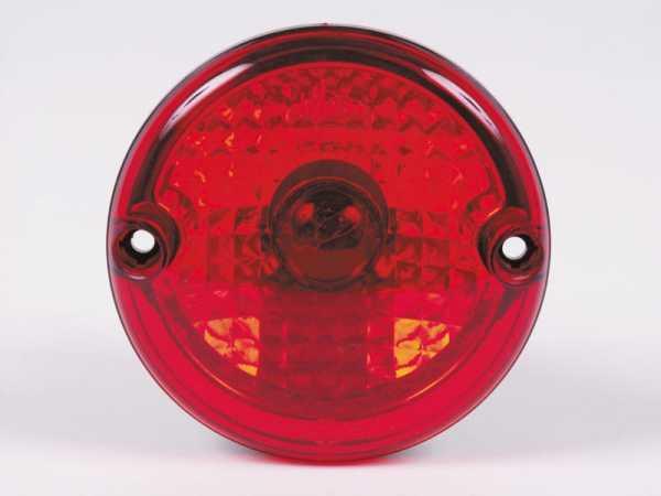 HELLA Nebelschlusslicht (LED) Ø122,5