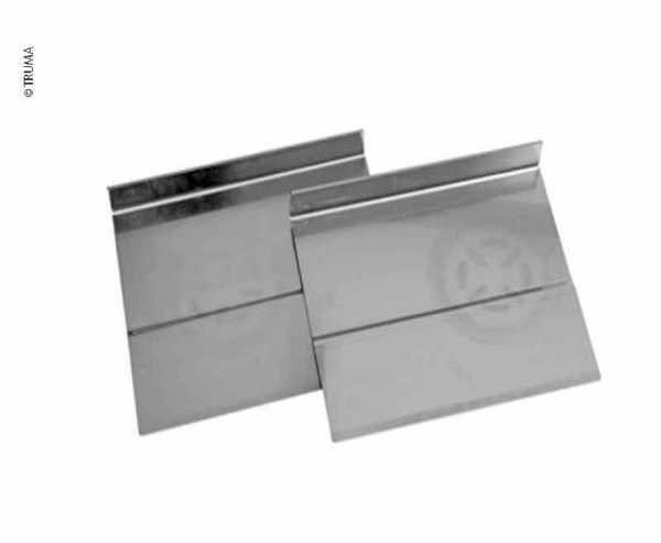 BWP-Flachrahmensatz für Truma-Mover Rahmenhöhe unter 110mm