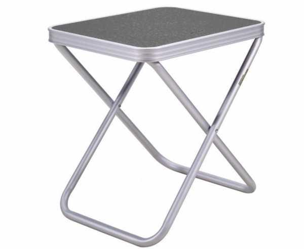 Tischauflage für Standard Hocker