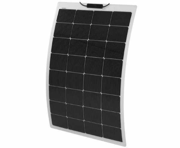 McCamping Solarmodul