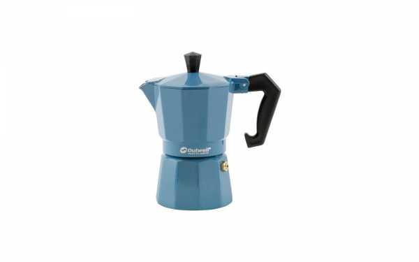 Outwell Espressokocher