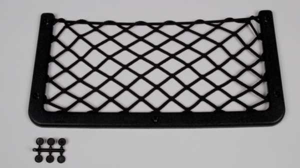 Netz für Ablagefach 366 x 180 mm