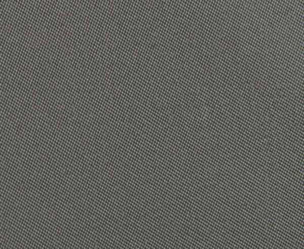 Polsterstoff Classic grau 3mm kaschiert, lfm. Breite 180cm