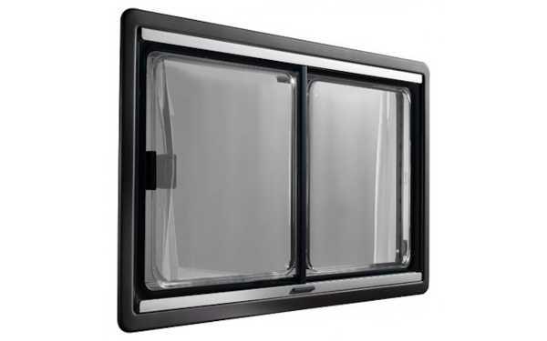 Dometic S4 Schiebefenster